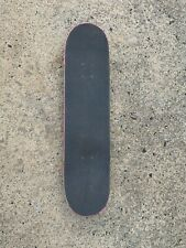 CCS Logo Skateboard Complete. Very good condition.