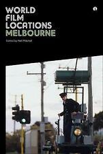 NEW - World Film Locations: Melbourne