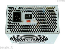 Quiet 400W Upgrade Power Supply for Dell Optiplex 755MT 735 740 745 MT N305P-06