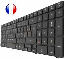 Claviers Acer AZERTY pour ordinateur portable