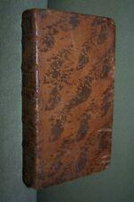 1712 Du Jardin Thomas De Officio Sacerdotis Qua Iudicis Et Medici In Sacramento