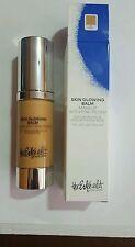 Estee Lauder Estee Edit Skin Glowing Balm Makeup W/ Pink Peony 310 Chai Nib