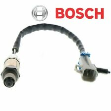 NEW BOSCH 15152 Oxygen O2 Sensor-Engineered Fits- Cadillac, Chevrolet, Buick