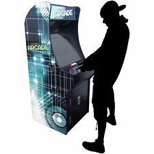 """2 Player Stand Up FULL SIZE 