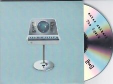 ENTER SHIKARI THE SPARK RARE 11 TRACK PROMO CD