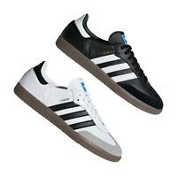 adidas Originals Samba OG Sneaker Freizeitschuh Herren