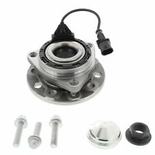 Saab 9-3 2002-2012 Front Hub Wheel Bearing Kit Inc ABS Sensor