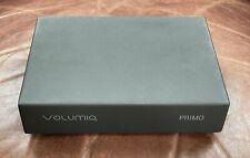 Volumio Primo Hi-Res Audio Wi-Fi Streamer / DAC