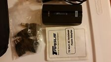Universal 70W AC Notebook Power Adapter