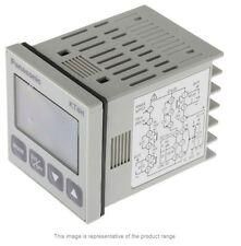 Panasonic KT4H PID Temperature Controller - New in Box