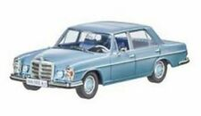 Atlas 1:43 Mercedes 300 SEL 6.3 (W109, 1968-1972)
