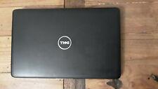 Dell Inspiron Laptop Notebook 1545 Black, 3GB RAM,250GB, WIN 10, Serviced