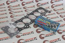 HKS Metal Head Gasket & ARP Head Stud Kit for Toyota Supra 7MGTE 7M-GTE1986-1992