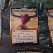 Ulamog/'s Crusher FOIL Modern Masters 2015 PLD Common MAGIC MTG CARD ABUGames