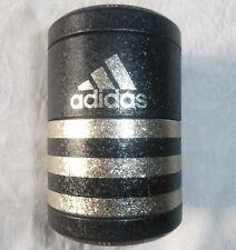 Montre ADIDAS 1998 avec boîte + notice - sans bracelet