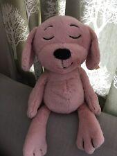 Steiff Soft Cuddly Friends Caramel Dog 40cm - 080821