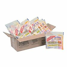 4065 Great Northern Popcorn Case 12 Of 25 Ounce Popcorn Portion Packs 2 12