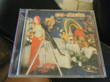 Return of Saturn by No Doubt (CD, Apr-2000, Interscope (USA))