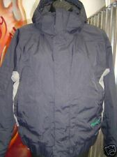 "BILLABONG - DAMEN SNOWJACKE  ""ALPHA TRASH"" Gr.S - NEU!!"