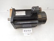 Indramat MAC 093A-0-WS-3-C/110-B-0