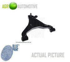 BLUE PRINT LOWER TRACK CONTROL ARM WISHBONE OE REPLACEMENT ADN186125