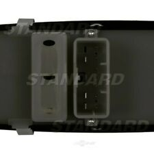 Door Lock Switch fits 2014-2016 Jeep Grand Cherokee  STANDARD MOTOR PRODUCTS