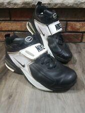 Nike Max Air Turf Cross Trainer 308617-001 2004 Football Baseball Mens Size 10