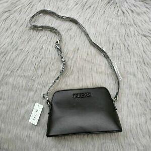 Fashion ladies hand shoulder bag messenger bag square metal letter bag