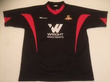 Doncaster Rovers 2008-09 Away Shirt XL (FFS000485)