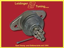 Opel GT   Kadett B   Olympia A   Traggelenk Führungsgelenk Querlenker  oben