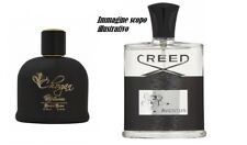 PROFUMO UOMO chogan 100ml ispirato a AVENTUS CREED