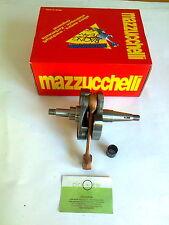 ALBERO MOTORE MAZZUCCHELLI TIPO ORIGINALE PIAGGIO VESPA P 200 E-CORSA MM57