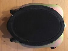 1996-2000 CHRYSLER TOWN & COUNTRY LXI INFINITY AMPLIFIED 6x9 DOOR SPEAKER, REAR?