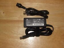 Original 65W AC Adapter Charger For HP Pavilion dv4 dv5 dv6 dv7 g60