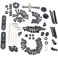 HPI Racing 1/10 Bullet 3.0  Screw & Tool Kit with Allen & Cross Wrenches..