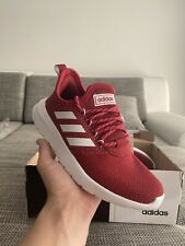Adidas Lite Racer RBN Shoes New with Box