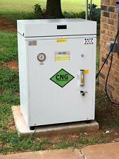 CNG Compressor for sale | eBay
