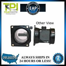 For A4 Quattro A4 A6 Quattro A6 Passat <ass Air Flow Sensor New