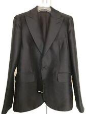 BLAZER Coats & Jackets Size 12 for Women