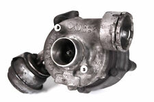 Turbolader Audi Skoda VW 1,9 2,0 TDI 038145702E 038145702G 717858-5004S