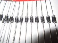 Fender Amp diodes R3000 Fix Hot Rod Deluxe Deville Blues Jr. LOT OF 4
