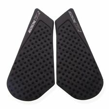 Tank Traction Gas Pad Knee Fuel Side Protector For Suzuki GSXR600/750 2011-2016