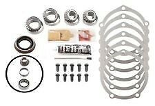 "83-1012 FORD 9"" BEARING MASTER KIT 3.062"