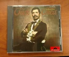 Chick Corea: My Spanish Heart   (CD)     LIKE NEW   DB 2936