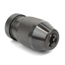"""NIB New LLambrich SP-08 Super Precision Keyless Drill Chuck 0-5//16"""" J-2 Spain"""