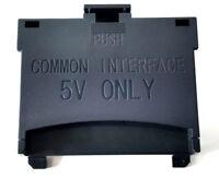 Samsung Common Interface Adapter Kartenslot für CI CI+ Modul 3709-001791