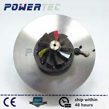 GT1749V Cartridge turbine CHRA 721021-5 for Seat Ibiza II Leon Toledo 1.9TDI ARL