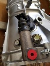 Datsun Z 240Z 280Z 510 New Clutch Slave Cylinder 70-78