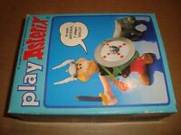 PLAY ASTERIX 6200 ASTERIX IL GALLO MOLIMPORT/TOY CLOUD 1980