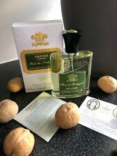 Bois Du Portugal by Creed Eau De Parfum Spray 3.3 oz/100 ml for Men